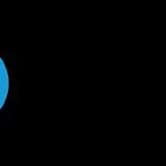 BT2P logo