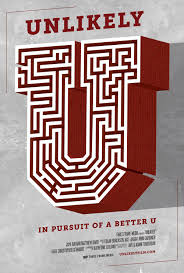 Unlikely: In Pursuit of a Better U